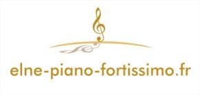 Elne-piano-fortissimo.Fr